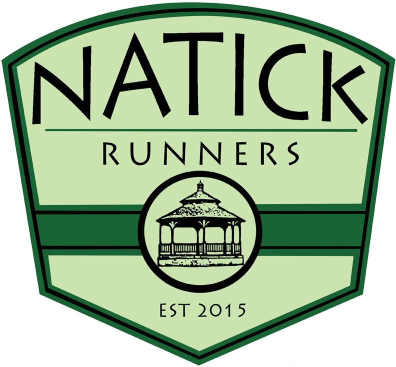 NatickRunners-WEB