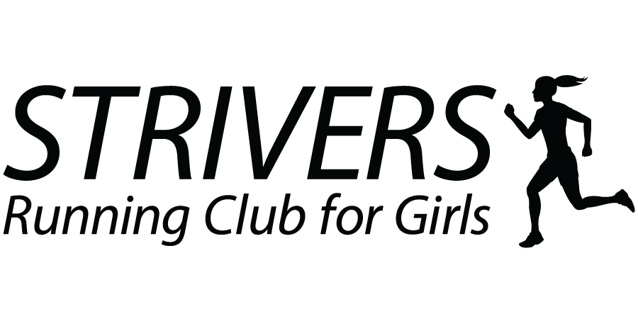 strivers-logo-black